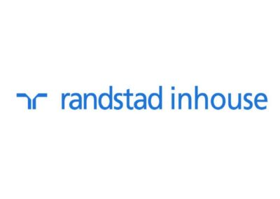 RANDSTAD INHOUSE