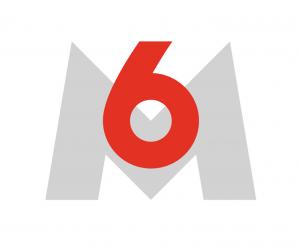 M6 Logo ok