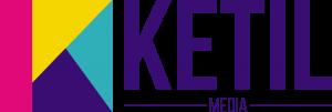 ketil-logo