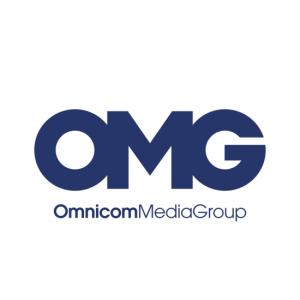 logo_OMG