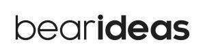 logo_bearideas