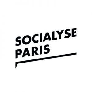 logo_socialyse_paris