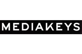 mediakeys-6699587_1576662729